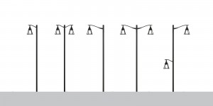 kalos-sospensione-urbano-slide-2